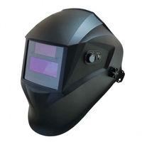 Masca de sudura automata CHARM-300S blak