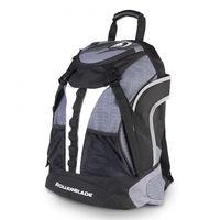 Rucsac p/u role Rollerblade Quantum Backpack LT30, 06R21600100