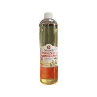 Aнтисептик для рук Herbal Therapy 0,5 L с экстрактом ромашки/календулы и прополиса