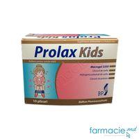 Prolax Kids pulb.6,9g N10 (Balkan)