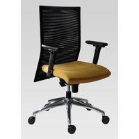 Кресло офисное ANTARES RENE NET SYN