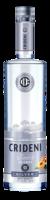 Crideni Silver Rachiu de caise, 0.5L