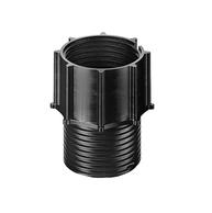 Podeste pentru plăci ceramice, prelungitor pentru baza M06050 (50mm)