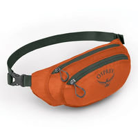 Сумка напоясная Osprey UL Stuff Waist Pack 1, xxx8