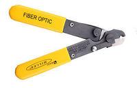 купить FO103-S Fiber optic stripper в Кишинёве