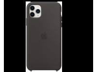Husa pentru iPhone 11 Pro Max, Silicon