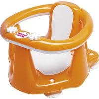 Ok Baby Flipper Evolution Orange (799-40-45)