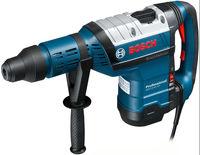Bosch GBH 8-45 DV (0611265000)