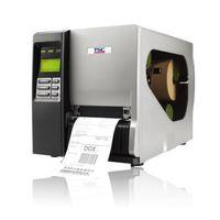 Принтер этикеток TSC TTP-344M PRO