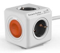 Адаптер электрический PowerCube Extended Remote Single 1.5 mm2 DE