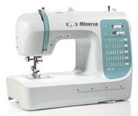 купить MINERVA MC 40 в Кишинёве