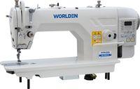 WORLDEN WD-9990-D4
