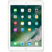 Apple iPad Pro 10.5 WiFi 64 Gb Rose Gold