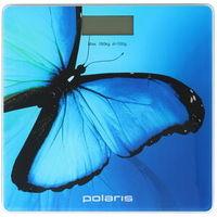 Напольные весы Polaris PWS1878DG