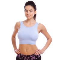 Топ для фитнеса и йоги L CO-1533 (4720)