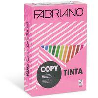 Fabriano Бумага FABRIANO Tinta A4, 80г/м2, 500 л. fucsia