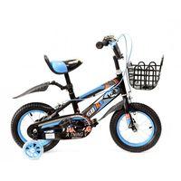 """Велосипед 12"""" FN16B14"""