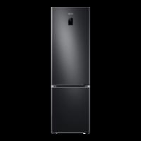Холодильник Samsung RB38T676FB1