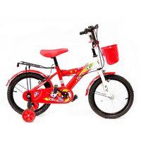 Caider велосипед 16