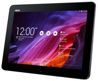 ASUS Transformer Pad TF103CG 16Gb dock Black