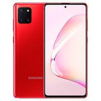 N770 Note 10 lite 6/128Gb Red