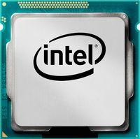 INTEL LGA1150 Celeron Dual-Core G1840, серебристый 2.8