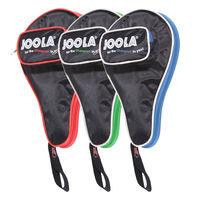 купить Чехол для ракетки с кармашком Joola 80500 в Кишинёве
