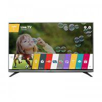 TV LG LED 43LF590V