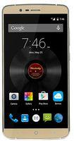 "Elephone P8000, 5.5"" 1080x1920 13Mpix OctaCore 1.3GHz 3Gb 16Gb Gold"