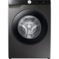 Washing machine/fr Samsung WW80T534DAX/S7
