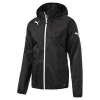 Куртка Puma Rain Jacket