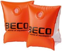 Beco (9705)