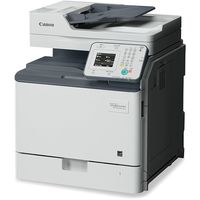 MFP Canon iR-C1225IF MFP, Color Printer/Copier/Color Scanner/ DADF