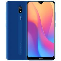 Xiaomi Redmi 8A 2+32gb Duos,Blue
