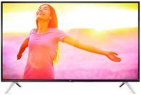 TV LED TCL 40DD420, Black