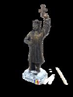 купить Статуя Штефана чел Маре в Кишинёве