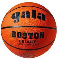 купить Мяч баскетбольный Gala Boston N7 7041 в Кишинёве