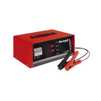 Зарядное устройство для аккумуляторов CC-BC 22 E 230 В 4,6 / 7 - 14,5 / 22 А Einhell