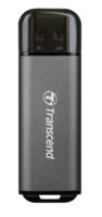 128GB Flash Drive Transcend JetFlash 920 Space Gray