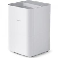 Xiaomi SmartMi Pure Humidifier