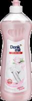 Detergent Denkmit pentru vase cu balsam
