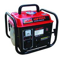Генератор AGM AGP 950 S