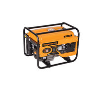 Generator - Villager VGP 2500 S
