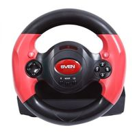 SVEN Speedy, Wheel USB