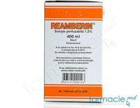 Reamberin sol. perf. 1,5% 400 ml N1