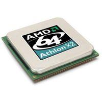 AMD Athlon II X2 220, AM3 2.8GHz Tray