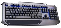 Клавиатура Marvo K945