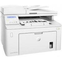 HP LaserJet Pro MFP M227fdw Print/Copy/Scan/Fax