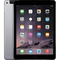 APPLE iPad Air 2 128GB 4G, серый