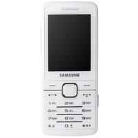 Samsung GT-S5611 (White)